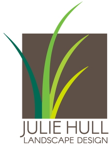 Julie Hull Landscape Design